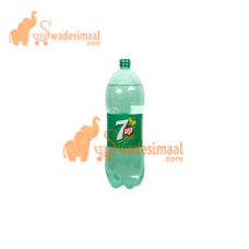 7Up Large Pet, 2.25 L